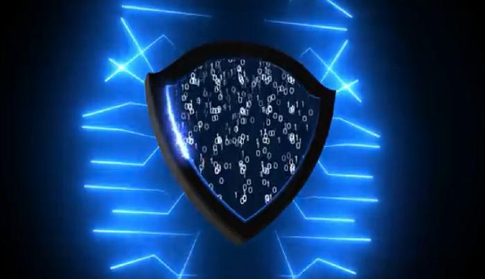 mid market security