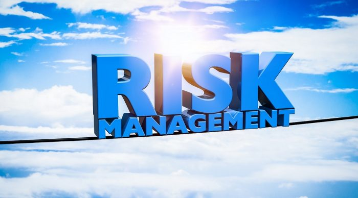 Cloud Risk Management