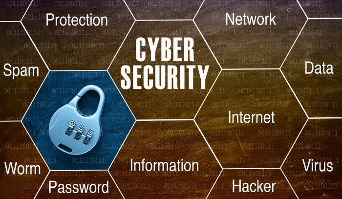mid-market cyber
