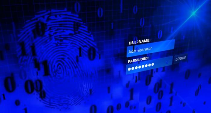 Cyber Security Framework