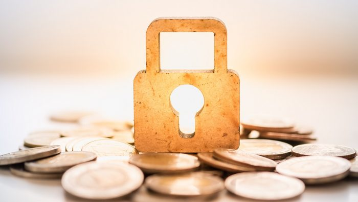 security business growth