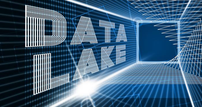 Data Lake Strategy