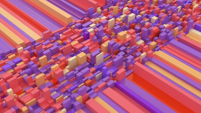 Agile Data Lake