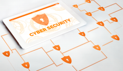 cyber security architecture services
