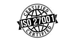 ISO27001 consultancy service