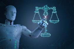 AI risk ethics and governance