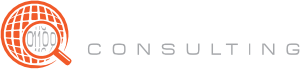 Cyber Smart Consulting Ltd